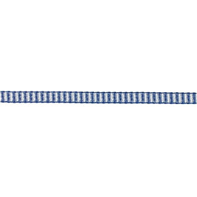 Mammut Crocodile Sling 13.0 120 cm Blue (5018)